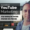 Youtube Marketing: Top Ranking bei YouTube