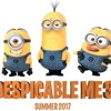 Despicable Me 3 Full Movie Free Download