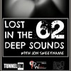 Lost In The Deep Sounds 062 Mixed by Jon Sweetname