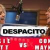 Luis Fonsi - Despacito ft. Daddy Yankee & Justin Bieber (SING OFF vs. Pixie Lott)