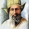 Asan Tere Peechey Deen Te Iman Chhadiya