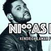 Niggas in L.A (Beat 134) FREE