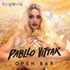 Pablo Vittar, Major Lazer, Skrillex - Open Bar Jungle (Toxxy Groove)