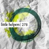 Joshwa - Little Helper 278-2 [littlehelpers278]