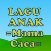 5. Lagu Belajar ABCD - Mama Caca