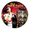 Caribbean Mix Vol 3 April 2009 (DJ NICK TOTH)