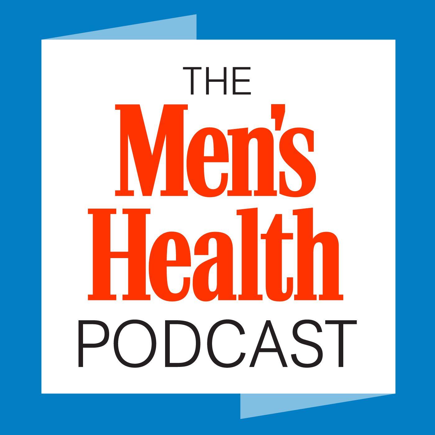 Best Men's Fitness After 50 Podcast Episodes | Most