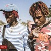 Swoosh Get Out My Face Feat Famous Dex And Rich The Kid Wshh Exclusive Official Audio Mp3