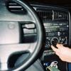 Bucu - VW Passat Music