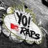 DJ-DC Rap Class-X 80s Hip Hop Mixtape May2017