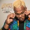 Loyita Raboday (feat. Thattoo Love)- DJ BULLET / BALALATET