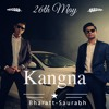 Kangna(Dr. Zeus) Cover by  BharattSaurabh