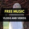 Spring In My Step (YouTube Audio Library) **FREE DOWNLOAD**