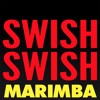 Free Download Swish Swish Marimba Ringtone - Katy Perry Feat. Nicki Minaj Mp3