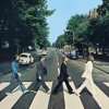 Abbey Road Medley The Beatles Cover