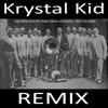 Ray Miller And His Hotel Gibson Orchestra - Ain't You Baby - Krystal Kid Remix