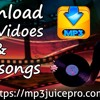 Download Youtube Videos In HD Video Format