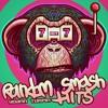 """Random Smash Hits"" Album Trailer"
