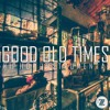 ''Good Old Times'' - Chillhop Boom Bap Instrumental