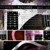 S1E6 - Beginner Guitars, Boutique Equipment, & Dream Guitars