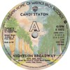 Candi Staton - Nights On Broadway (CLIPEZ Re-Edit)
