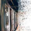 Rick Lee - The Train (Original Mix) FREE DOWNLOAD