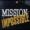 Mission Impossible Theme Song - Free Download