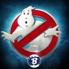 Ray Parker Jr. - Ghostbuster (Uverlaw Bootleg)