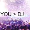 YOU >DJ 2017_TIAN BAGASKARA J-PROD21
