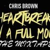 Chris Brown - 10 Feet (HOAFM Mixtape)