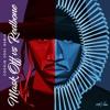 Mask Off vs Redbone (Cookin Soul SP404 Remix)