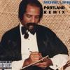 Portland - Drake feat. Quavo & Travis Scott Remix