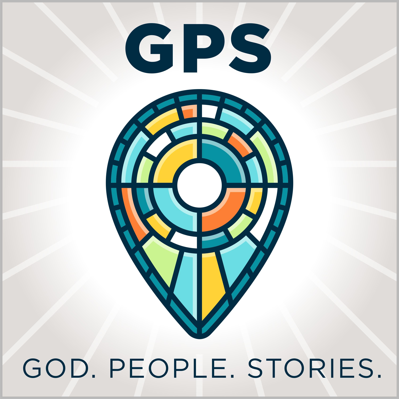 GPS God People Stories