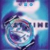 Last Time [ #Free #RnB #Future #Trap #Soul #Instrumental ]