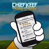 Chief Keef - Going Home (DigitalDripped.com)