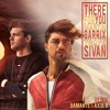 There For You - Martin Garrix Ft Troye Sivan / Damante & AX3L V Remix