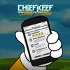 Chief Keef -Going Home-