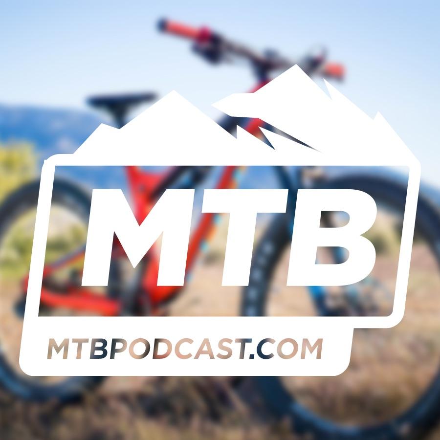 MTB Podcast | Podbay