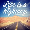 Life Is A Highway (Darragh Corbally Remix)