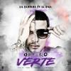 Lil Santana Ft El Sica - Quiero Verte (Audio Oficial)