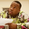 """It """"Letter 2 The Trap"""" (WSHH Exclusive"""