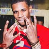 """Juelz Santana x A Boogie Wit Da Hoodie """"The Get Back"""" (WSHH Exclusive - Official Audio)"""