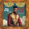Prince Airick (GO AWF!! REMIX)Produced By: Drusaalem