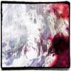 Sanvean (Dead Can Dance) ReMiX - raw WIP version
