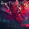 The Night We Met Authentik Original By Lord Huron Mp3