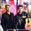 Benji e Fede - Adrenalina (Versione Italiana) Cover by Armando Iozzi