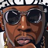 Ud83dudd53 4 Am 2 Chainz X Travis Scott X Kyle Type Beat Mp3