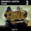 Tank (Original Mix)