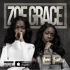 STORMZY | Zoe Grace - Blinded By Your Grace Pt.2 feat. Jay Simz (Prod. by PROUDMONKEY)