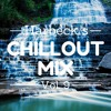 Chillout Mix Vol 9 Mp3